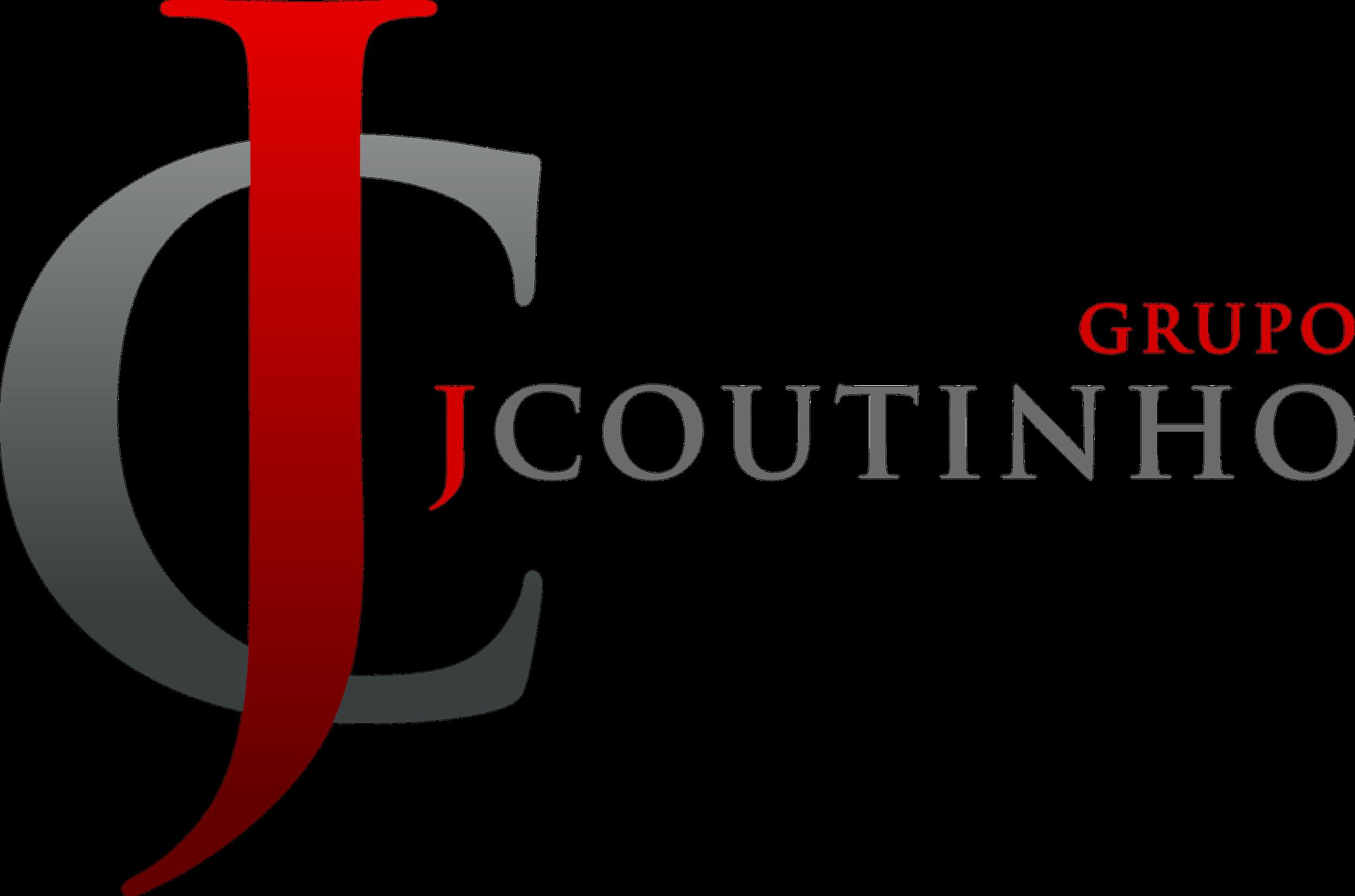 Grupo JCoutinho